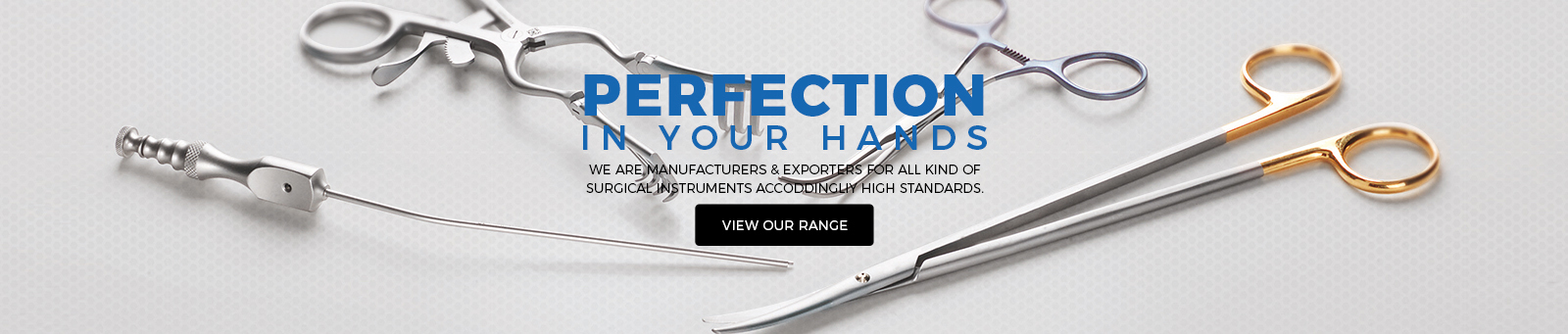 Beauty Instruments   RKZ-surgical